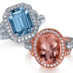 Diamond Ring for Cash
