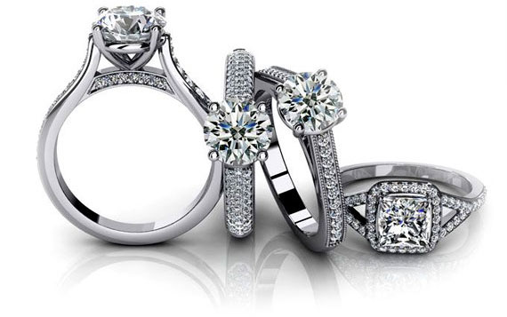 Best Place to Sell Your Diamond Ring for Cash