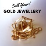Sell My Used Jewellery for Cash