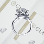 Selling My Diamond Engagement Rings