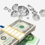 Sell Your Certified Loose Diamonds